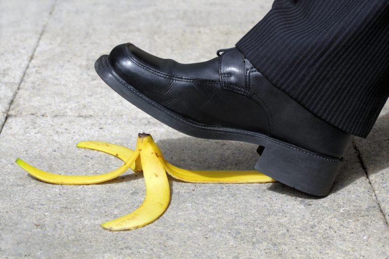 Αποτέλεσμα εικόνας για μπανανοφλουδα